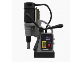 HMT MAX40V Magnet Drill 230V