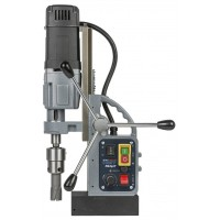 HMT MAX50T TAPPING MAG DRILL