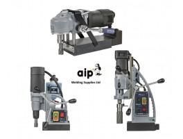 Magnet Drill Range (Mag Drills)