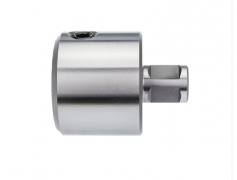 32mm to 19.05mm Weldon shank Adaptor & Pilot