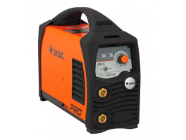 Jasic Arc 180 PFC Wide Voltage Inverter ( JA-180PFC )