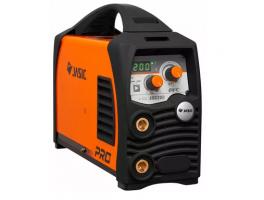 Jasic Arc 200 PFC Wide Voltage Inverter ( JA-200PFC )