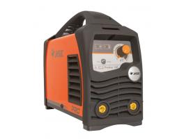Jasic Arc 140 Multi Process Inverter ( JA-140 )