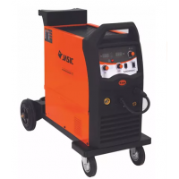 Jasic MIG 200 Compact Inverter ( JM-202C )