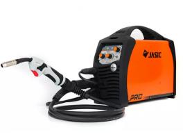 Jasic MIG 200 PFC Wide Voltage Inverter ( ZXJM-200PFC )
