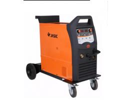 Jasic MIG 250 Pulse Compact Inverter ( ZXJM-250P )