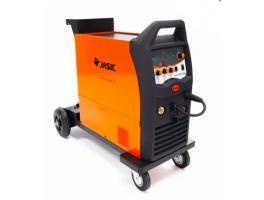 Jasic MIG 350 Compact Inverter ( ZXJM-352C )