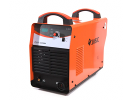 Jasic Plasma Cut 100 Inverter ( ZXJP-100 )