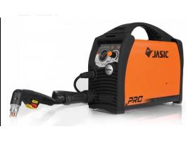 Jasic Plasma Cut 45 PFC Wide Voltage Inverter ( ZXJP-45PWV )