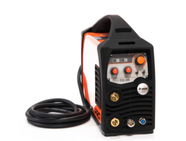 Jasic TIG 180 Dual Voltage Inverter ( ZXJT-180DV )