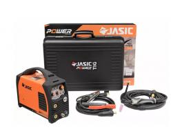 Jasic Power TIG 180 SE Inverter ( ZXJPT-180 )