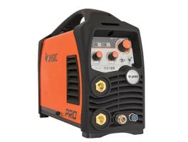 Jasic TIG 180 Inverter ( ZXJT-180 )