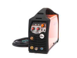 Jasic TIG 200 DC Inverter ( ZXJT-200 )