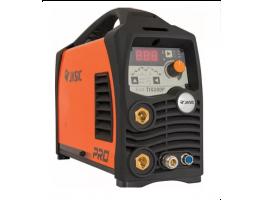 Jasic TIG 200 Pulse PFC Inverter ( ZXJT-200P-PFC )