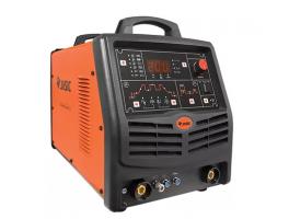 Jasic TIG 200P AC/DC Pulse Digital Inverter ( ZXJT-200D )