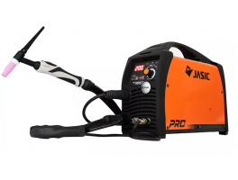 Jasic TIG 200P AC/DC Pulse Mini Digital Inverter ( ZXJT-200DS )