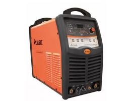 Jasic TIG 400 Pulsed Air-cooled Inverter ( ZXJT-400PA )