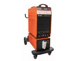 Jasic TIG 500P AC/DC Pulse Water Cooled Inverter ( ZXJT-500D )