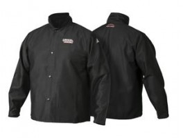 Lincoln Traditional Flame Retardant Jacket