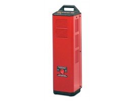 Lincoln CoolArc 25 Water Cooler