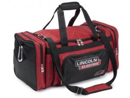 Lincoln Duffle Bag