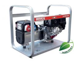 Mosa GE 8000 HBT - Petrol