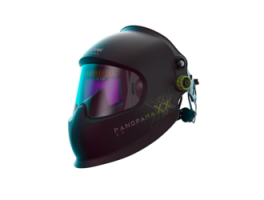 Panoramaxx 2.5 Automatic Welding Helmet