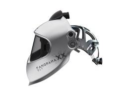 Panoramaxx CLT PAPR Welding Helmet