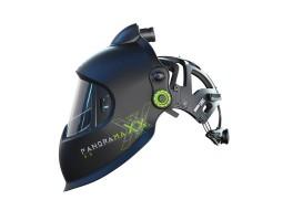 Panoramaxx 2.5 Automatic PAPR Welding Helmet