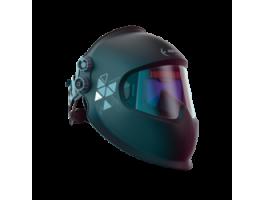 Panoramaxx CLT Welding Helmet