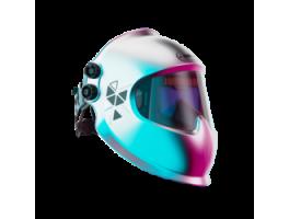 Helmets & Spares