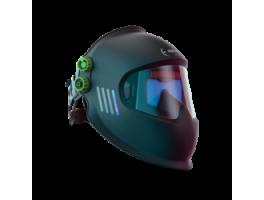 Panoramaxx Quattro Welding Helmet