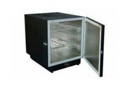 300°C Oven