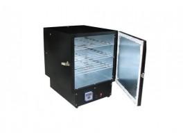 500°C Oven