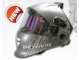 Parweld XR950A PAPR Helmet