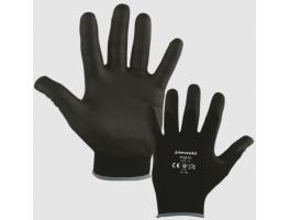 Grippy Gloves