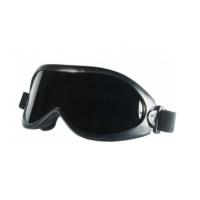 Premium Wide Vision Shade 5 Goggles