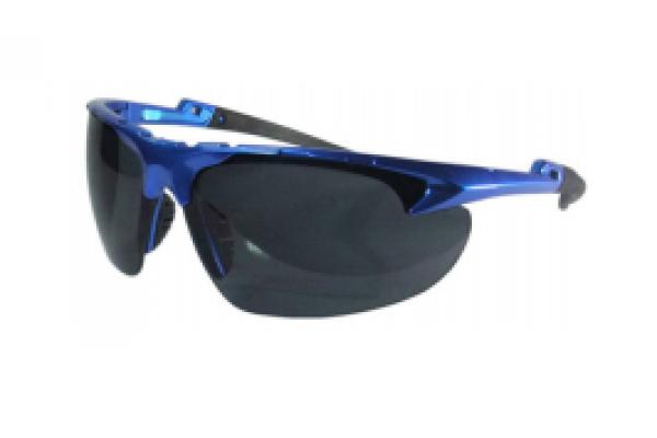 Shade 5 Sport Style Specs
