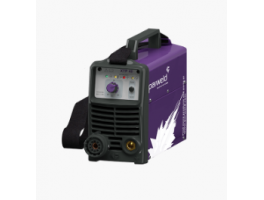 XTP 40 Dual Voltage Inverter Plasma Cutter