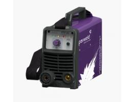 XTP 63 Inverter Plasma Cutter