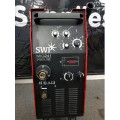 SWP Proline MIG 241