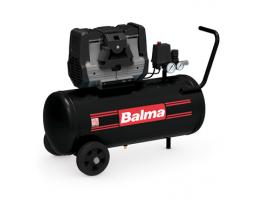 Balma 3 HP / 50 Litre