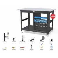 Siegmund Workstation Kit 1