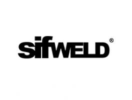 SIFWeld - ARC