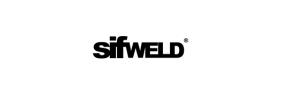 SifWELD