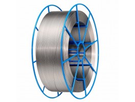Stainless Steel MIG Wire