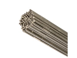 308L TIG Rods (Stainless Steel)