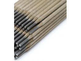 Mild MMA/Stick Electrodes