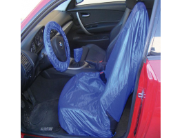 3 Piece Interior Protection Kit