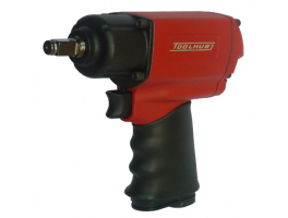 Hi Torque Air Impact Wrench 1356Nm